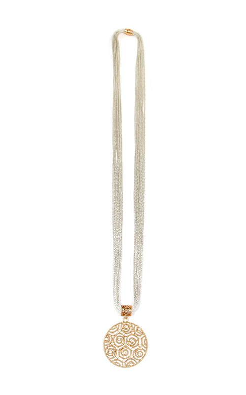 Henderson Luca Necklace LNW75/9 product image