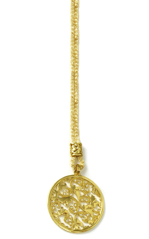 Henderson Luca Necklace LNY159L/5 product image