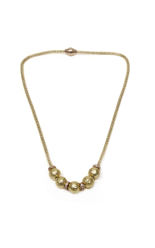 Henderson Luca Necklace LNY197/3 product image