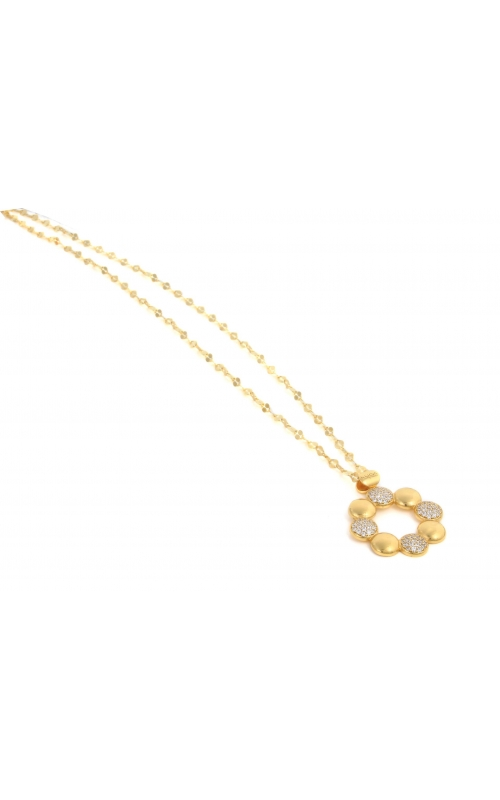 Henderson Luca Scintille Spark Necklace LNY247/3 product image