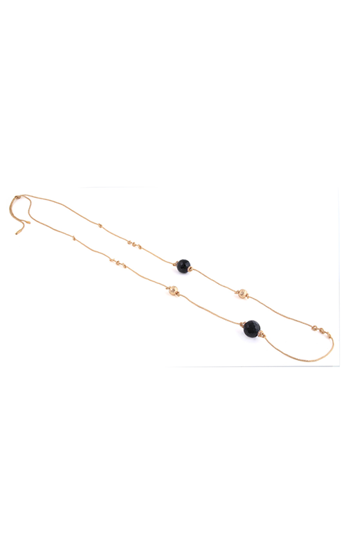 Henderson luca nodo Necklace LNB308 product image