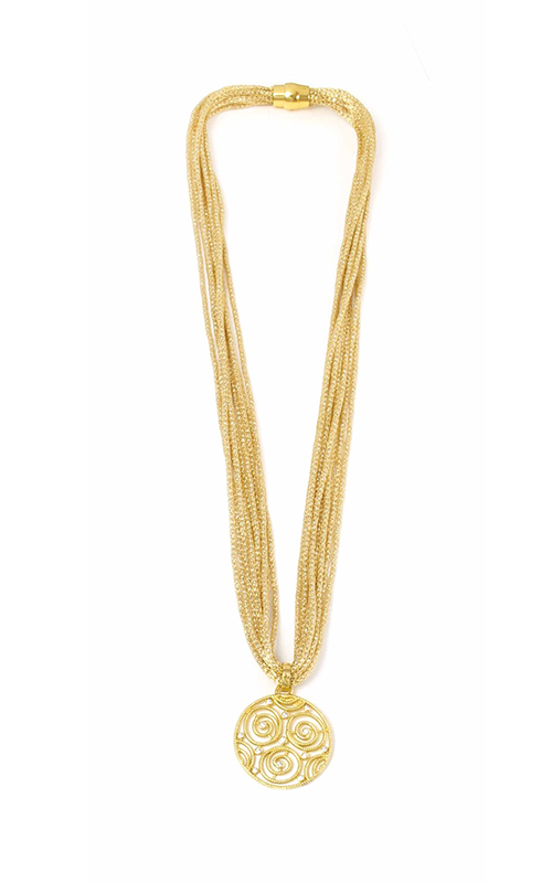 Henderson Luca Necklace LNY67/5 product image
