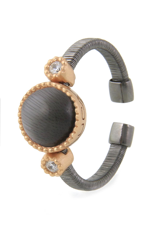 Henderson Luca  Fashion ring LRB257/6 product image