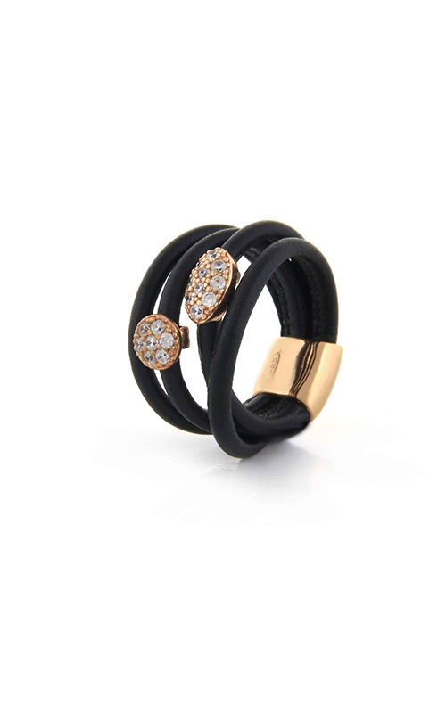Henderson Luca  Fashion ring LRB263 product image