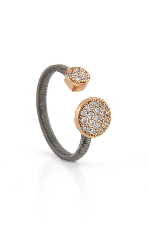 Henderson Luca Scintille Fashion ring LRB278/06 product image