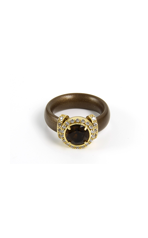 Henderson Luca  Fashion ring LRC106/11 product image