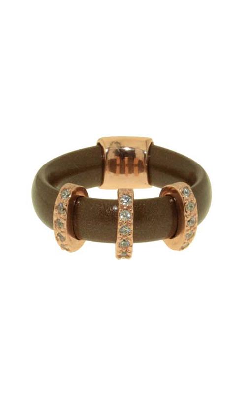 Henderson Milan Smart Fashion ring LRC4076/R product image