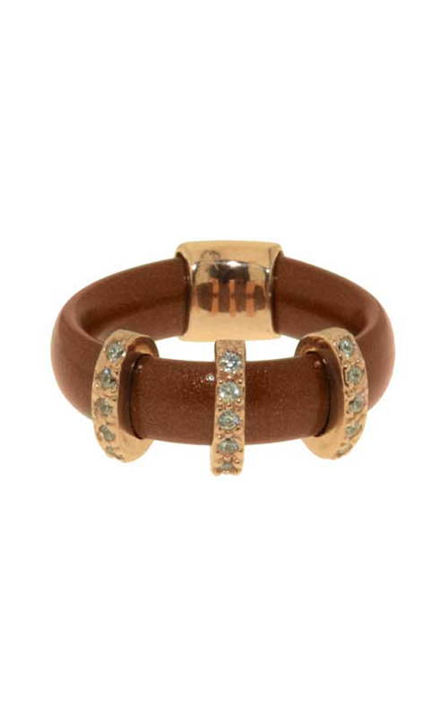 Henderson Milan Smart Fashion ring LRCP4075 product image