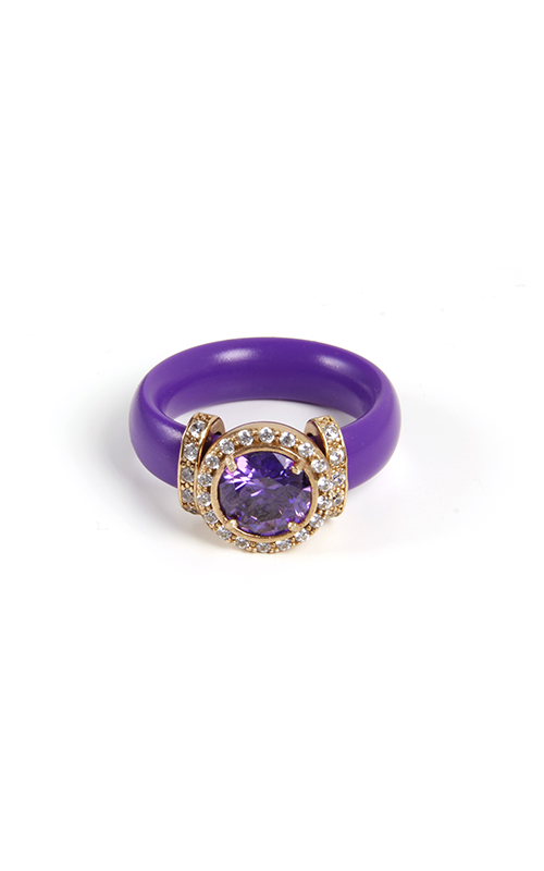 Henderson Luca  Fashion ring LRDP106/2 product image