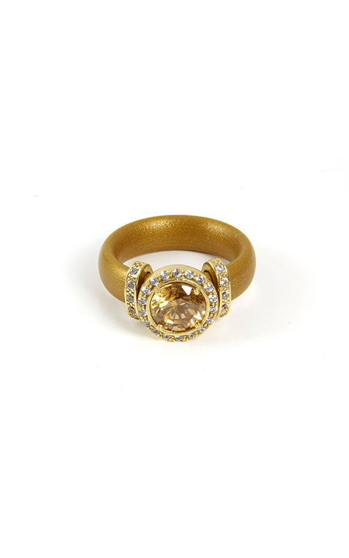 Henderson Luca  Fashion ring LRHG106/12 product image