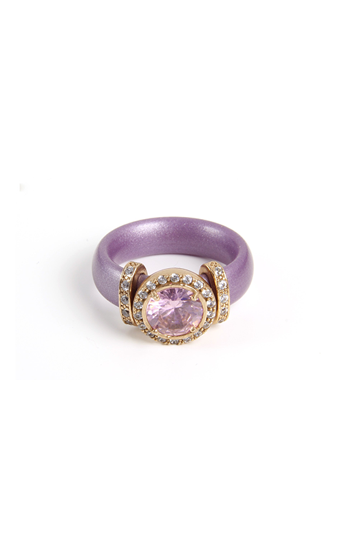 Henderson Luca  Fashion ring LRL106/1 product image