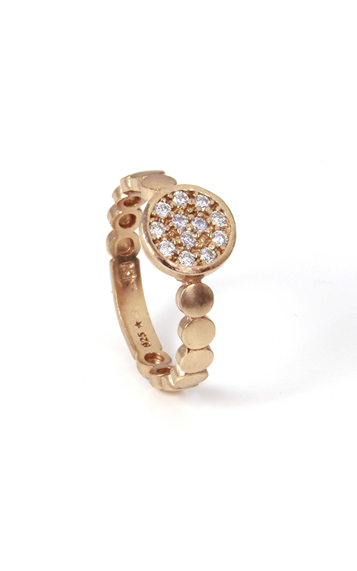 Henderson Luca  Fashion ring LRR179/2 product image