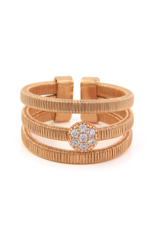 Henderson Luca Scintille Spark Fashion ring LRR242/2/M product image