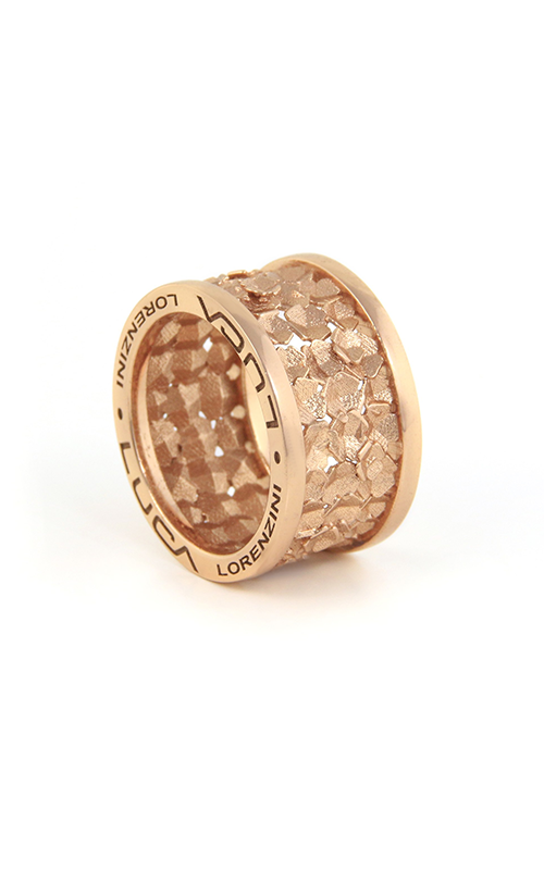 Henderson Luca Petali  Fashion ring LRR294/02 product image