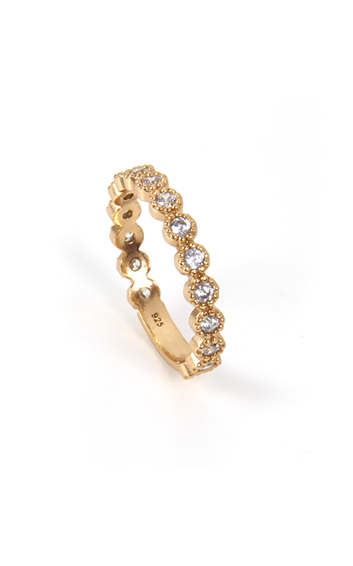 Henderson Luca  Fashion ring LRR47/ROSE product image