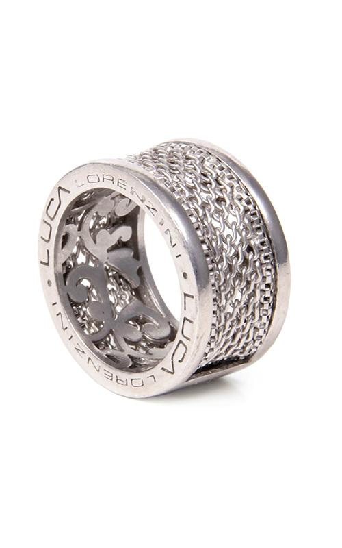 Henderson Luca Trama Weave Fashion ring LRW201/1 product image