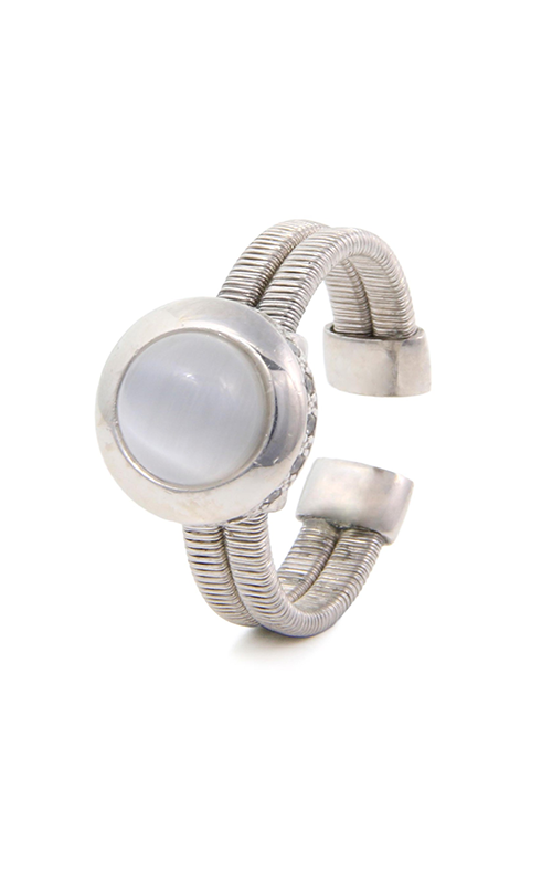 Henderson Luca  Fashion ring LRW248/1 product image
