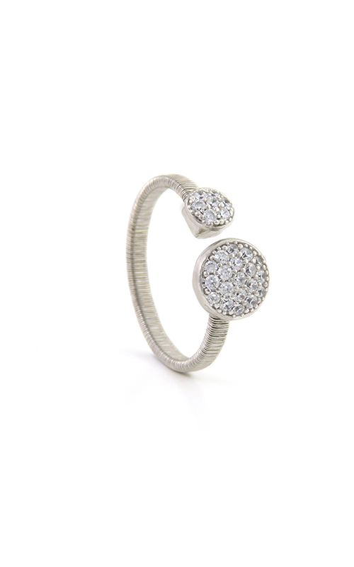 Henderson Luca Scintille Fashion ring LRW278 product image