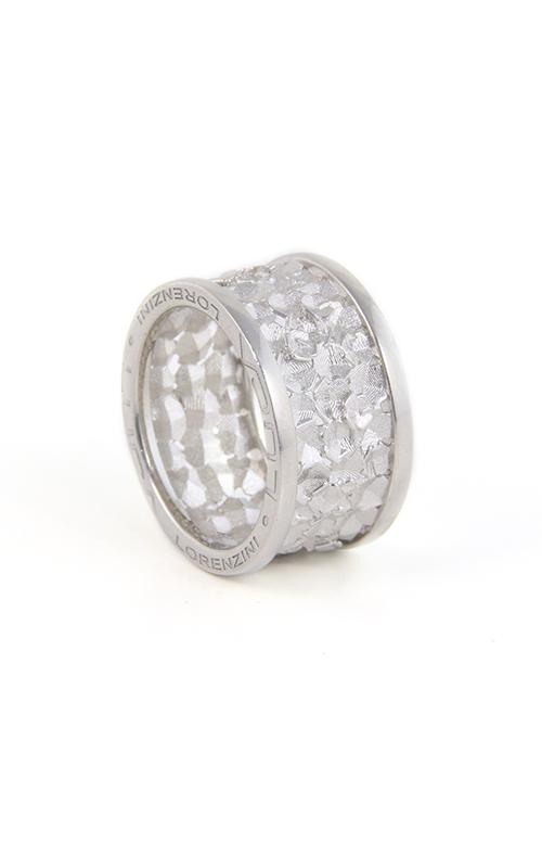 Henderson Luca Petali  Fashion ring LRW294/01 product image