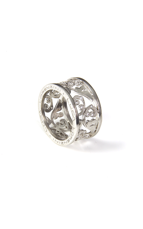 Henderson Luca  Fashion ring LRW60/1 product image
