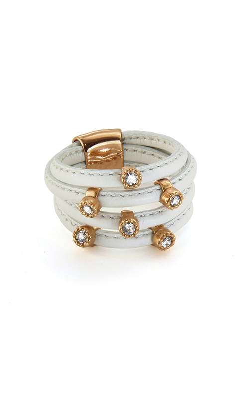 Henderson Luca  Fashion ring LRW87/7 product image