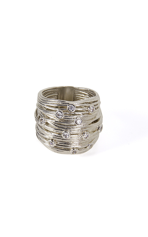 Henderson Luca New Eternity Basics Fashion ring LRB93 product image