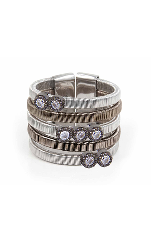 Henderson Luca Scintille Metal Fashion ring LRWB281/22 product image