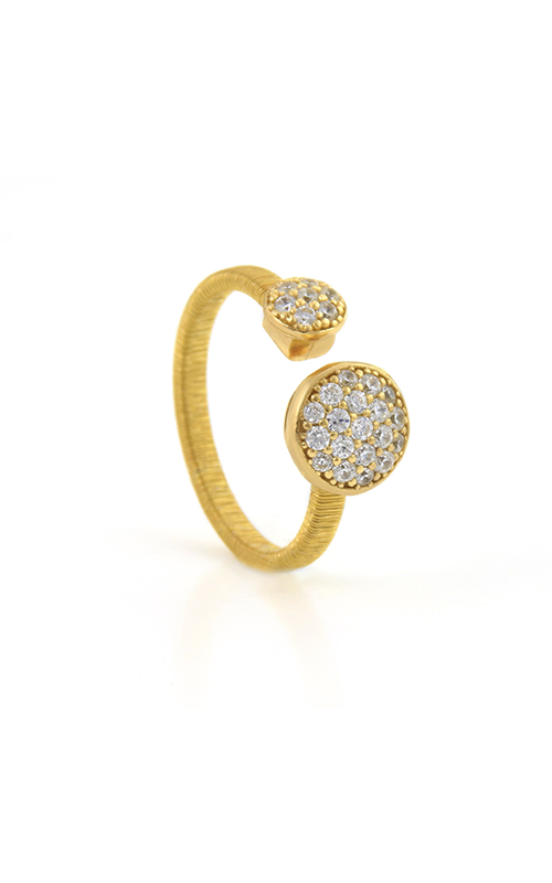 Henderson Luca Scintille Fashion ring LRY278/03 product image