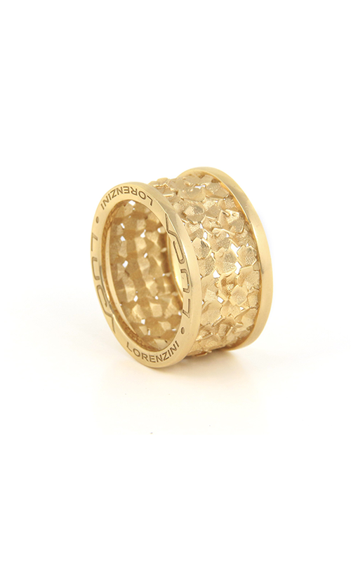 Henderson Luca Petali  Fashion ring LRY294/03 product image