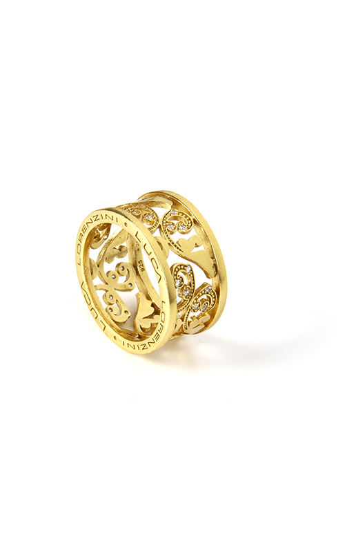 Henderson Luca  Fashion ring LRY60/3 product image