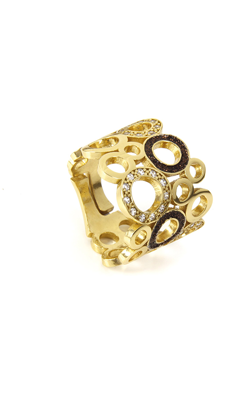Henderson Luca  Fashion ring LRY88/3 product image