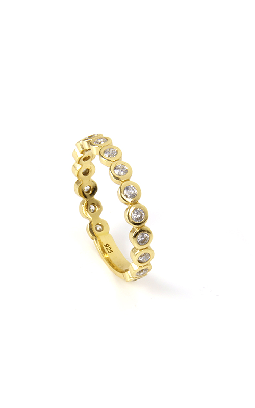 Henderson Luca  Fashion ring LRB95 product image