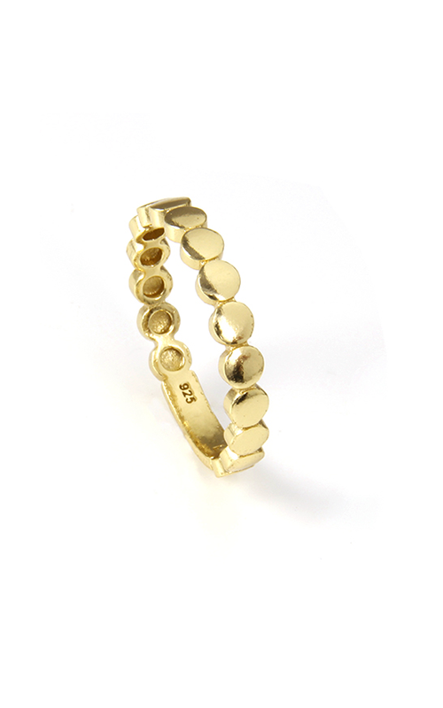 Henderson Luca  Fashion ring LRB95L product image