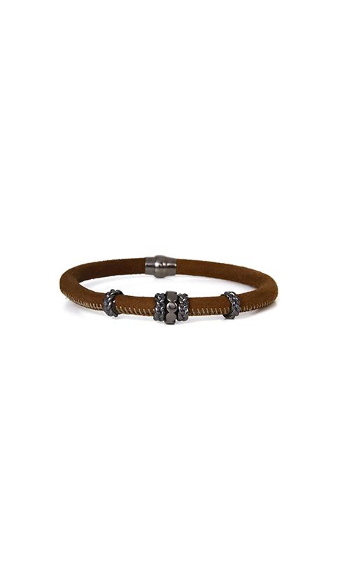 Henderson Bracelets Bracelet MB22/1 product image