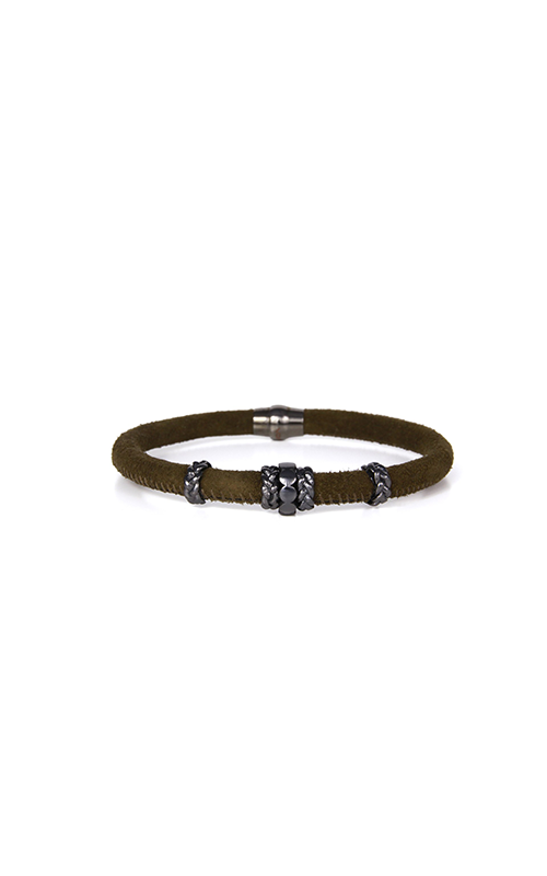 Henderson Bracelets Bracelet MB22/2 product image