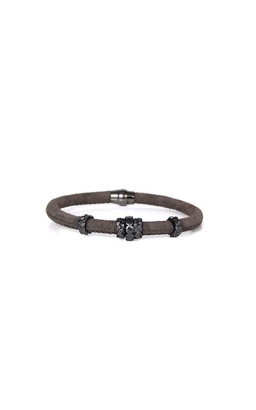 Henderson Bracelets Bracelet MB22/3 product image