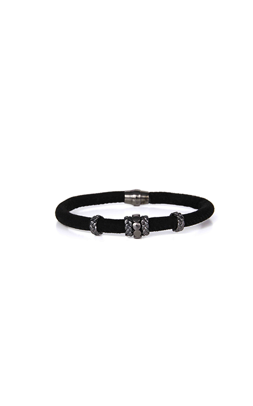 Henderson Bracelets Bracelet MB22/4 product image