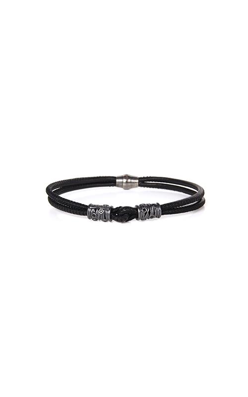 Henderson Bracelets Bracelet MB24/1 product image