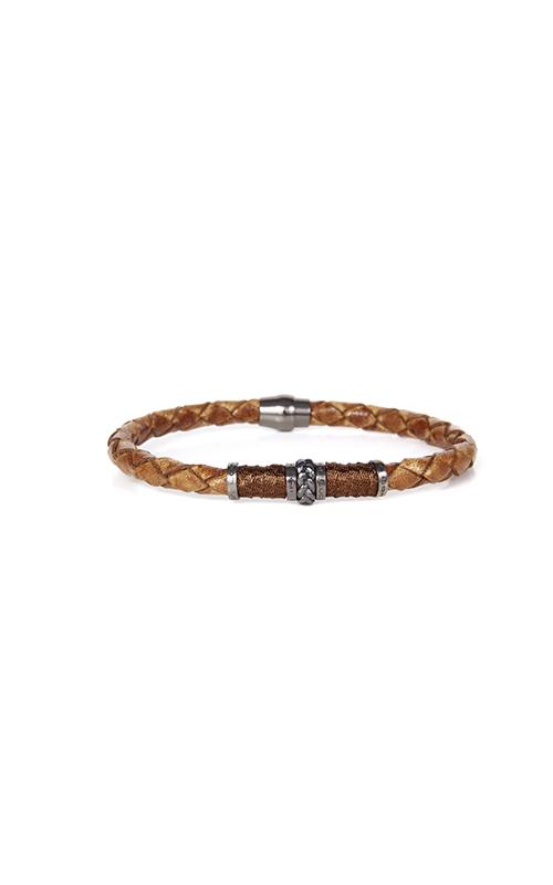 Henderson Bracelets Bracelet MB26/4 product image