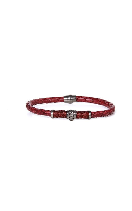 Henderson Bracelets Bracelet MB26/5 product image