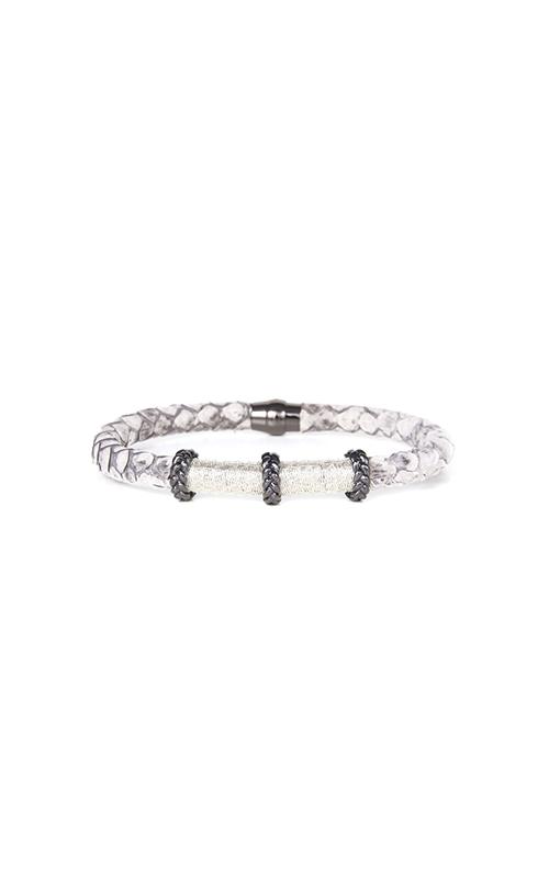 Henderson Bracelets Bracelet MB27/2 product image