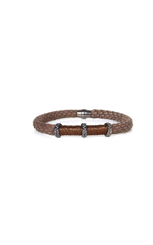 Henderson Bracelets Bracelet MB27/3 product image