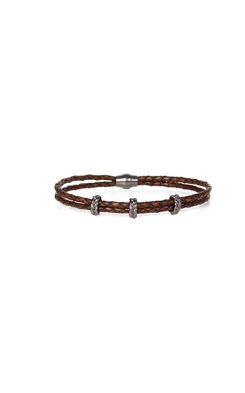 Henderson Bracelets Bracelet MB28/1 product image