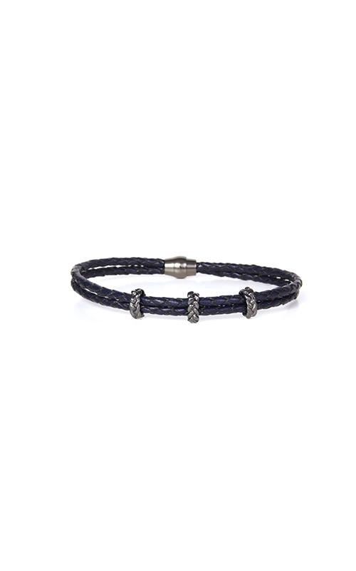 Henderson Bracelets Bracelet MB28/3 product image