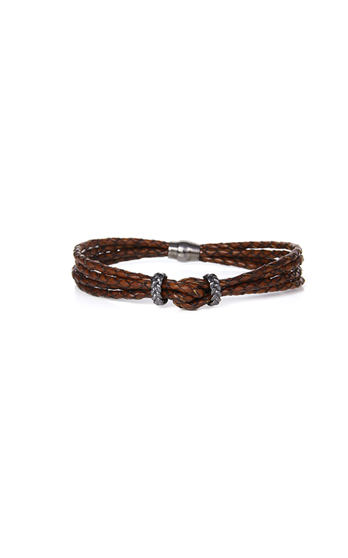 Henderson Bracelets Bracelet MB29/1 product image