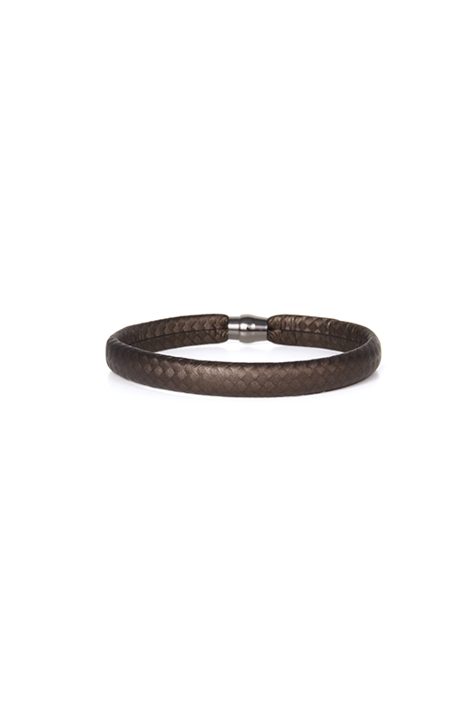 Henderson Bracelets Bracelet MB30/2 product image