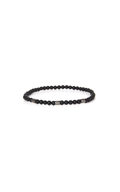 Henderson Bracelets Bracelet MB33/1 product image