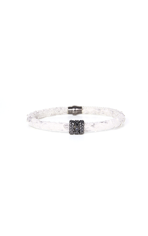 Henderson Bracelets Bracelet MB35/2 product image