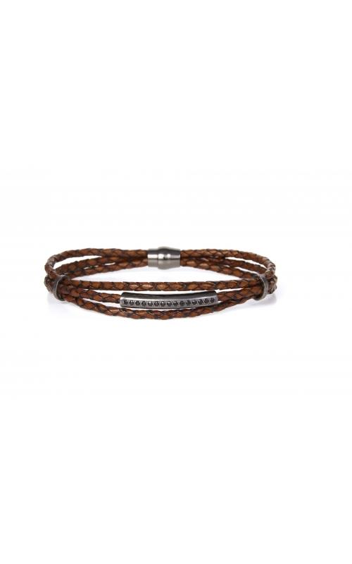 Henderson Bracelets Bracelet MB36/1 product image