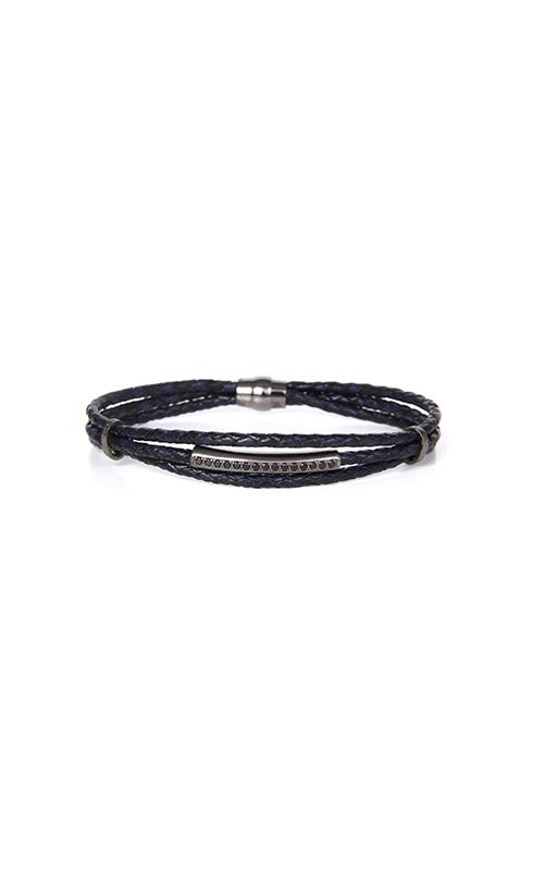 Henderson Bracelets Bracelet MB36/3 product image